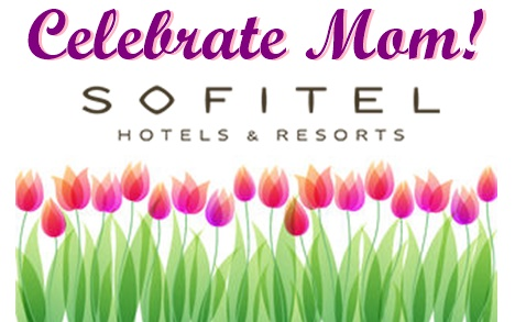 Mother's Day Buffet at Sofitel Philadelphia