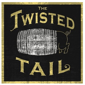 Mother's Day Brunch at Twisted Tail