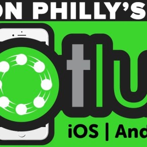 Spotluck Launches in Philadelphia with 85 Local Restaurants