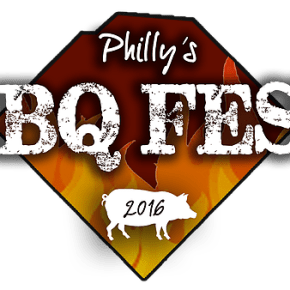 Philly's BBQ Fest at Citizens Bank Park