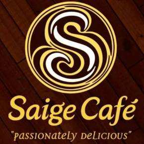 Temple University's Popular Saige Cafe Opens Second Philly Location In Spring Garden Neighborhood