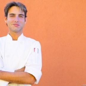 Sola BYOB in Bryn Mawr Introduces New Executive Chef and New Menu