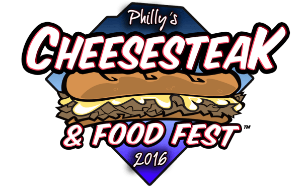Cheesesteak and Food Fest 2016 at Citizens Bank Park