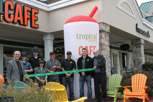 tropical-smoothie-cafe-paoli-pa