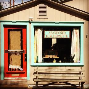 """Abandoned Luncheonette """"Nosh & Shop"""" To Open in Moorestown on Saturday"""