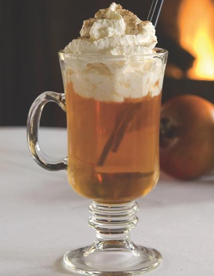 hot-apple-pie-43