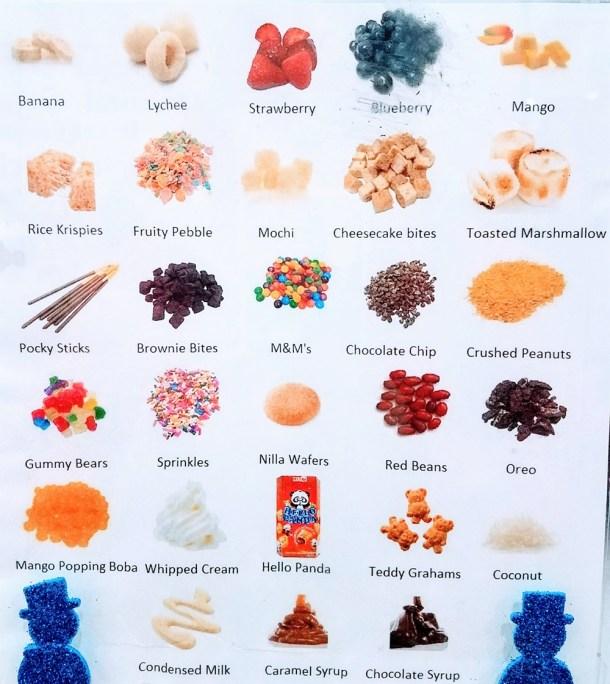 teassert-bar-toppings