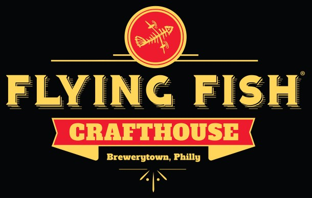 Flying Fish Crafthouse