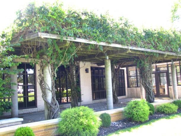 caremes-restaurant