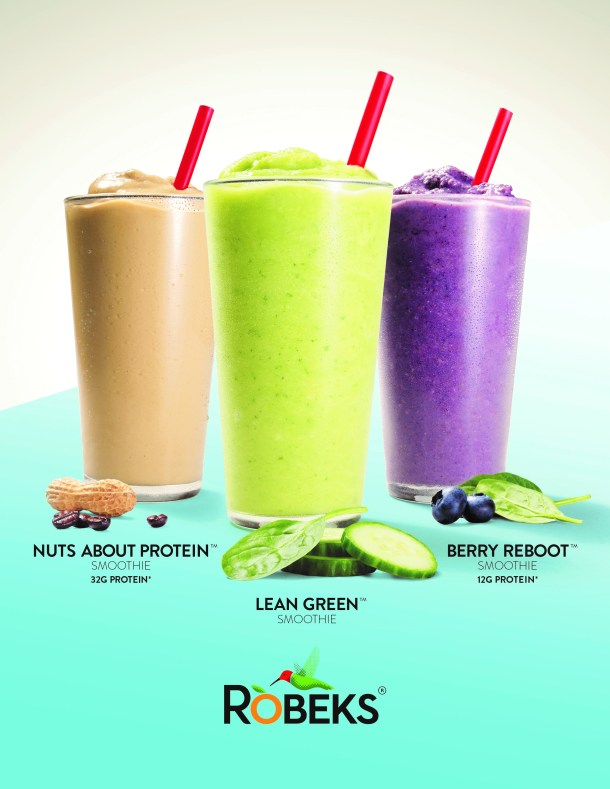 robeks-fitness-resolution-smoothies