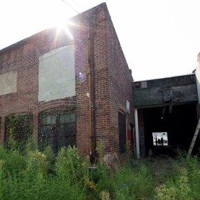 Evil Genius Beer Company in Fishtown Now Open