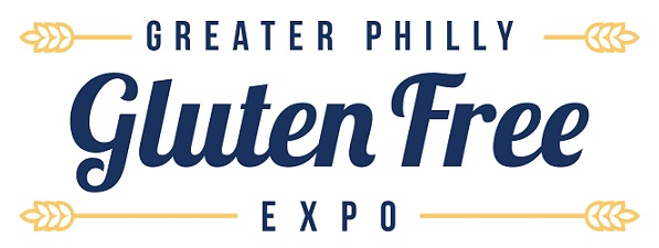 Greater Philly Gluten Free Expo 2017