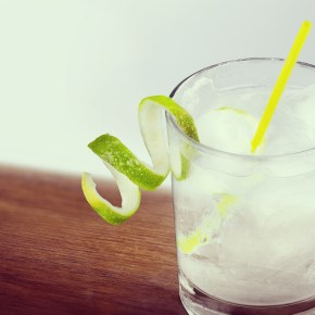 Guest Post: Kick your Tequila Game Up a Notch This Cinco de Mayo