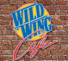 Wild Wing Cafe To Open in Barrington, NJ