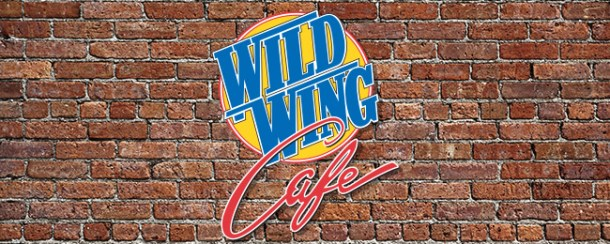 Wild Wing Cafe Barrington NJ South Jersey