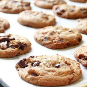 Free Insomnia Cookie for Dear Old Dad on Father's Day
