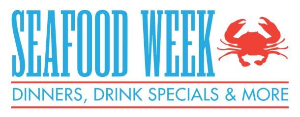 Seafood Week at The Tropicana Atlantic City