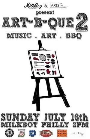 Art-B-Que-Milkboy-Philly