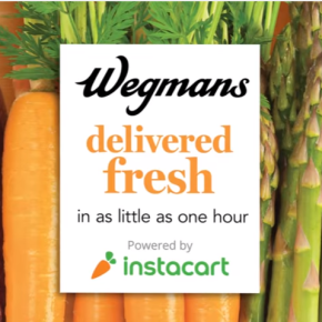 Instacart Archives - Philly Grub