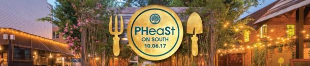 2017 PHeaSt