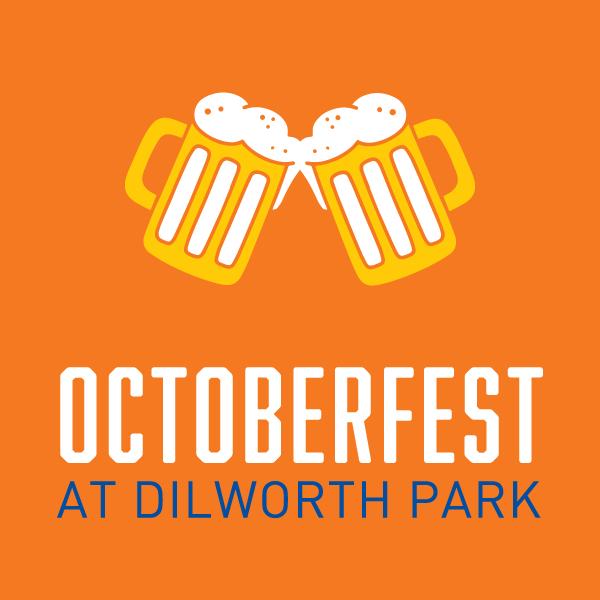 Octoberfest Dilworth Park Philadelphia