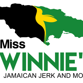 Authentic Jamaican Food: Newest to Join West Chester Restaurant Scene