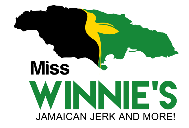 Miss Winnie's Jamaican West Chester PA