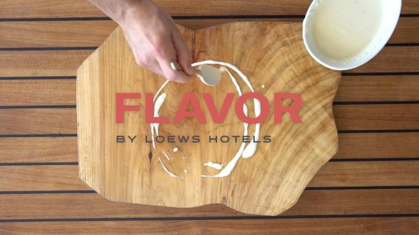 Flavor by Loews Hotels