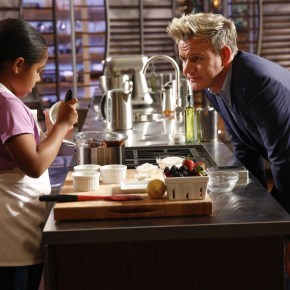 MasterChef Junior Casting Call in Philadelphia Saturday, January 20th