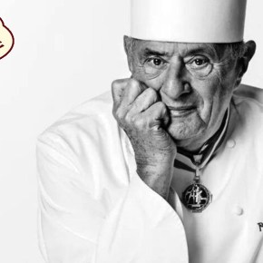 Bistrot La Minette Pays Tribute to Chef Paul Bocuse