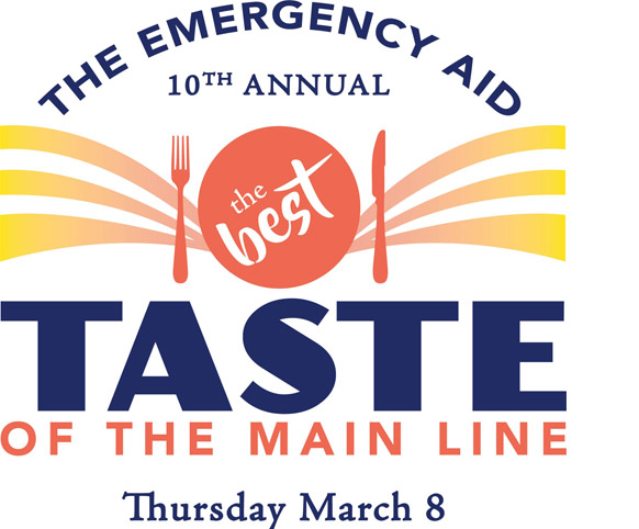 Taste of Main Line 2018