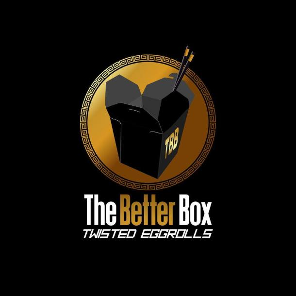 The Better Box LLC
