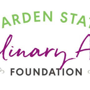 South and Central Jersey Finalists for 2018 Garden State Culinary Arts Awards