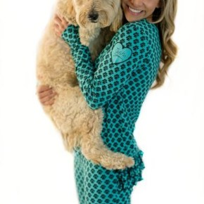 White Dog Cafe Partners with Justin Jean Pajamas for 31st Annual New Year's Day Benefit Brunch