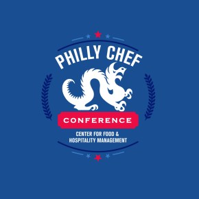Drexel Announces All-Star 2019 Philly Chef Conference Line-Up
