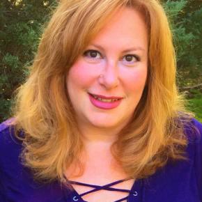 Badass Female Chefs of Philadelphia: Ruth Levitt Scott