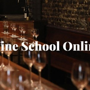 The Wine School of Philadelphia Debuts Online Wine School