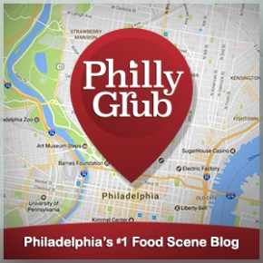 Sign Up for the Philly Grub Newsletter