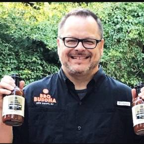 BBQ Pro Tips by Ray Sheehan