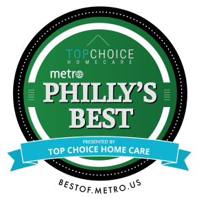 Vote for Philly Grub as Metro Philly's Best Philly Blogger 2021