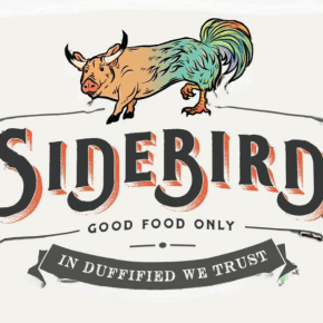Chef Brian Duffy to Open SideBird Kitchen in Havertown, PA