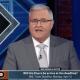 Bob McKenzie Flyers