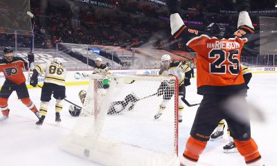 Couturier goal