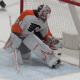 Flyers Capitals goal