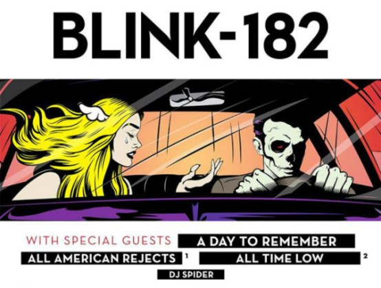 blink-182-all-american-low-2016-tour-dates-poster-600x454