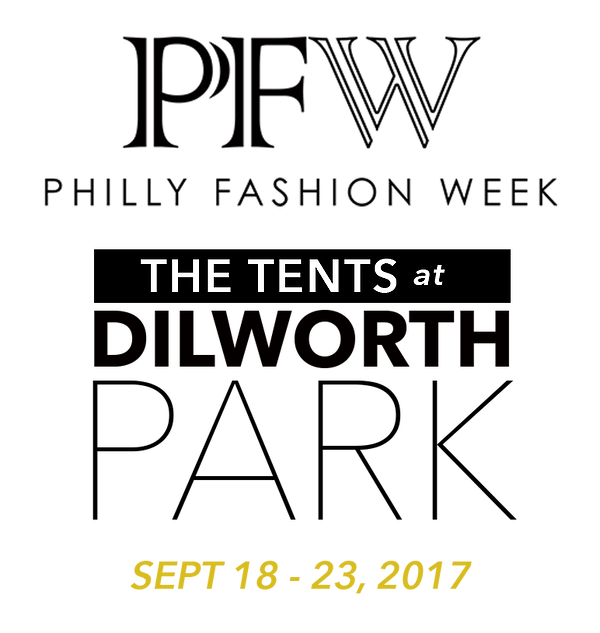 What's Happening in Philly This Weekend: September 22-24