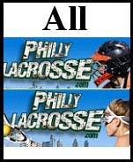 allphillylacrosse.com_1