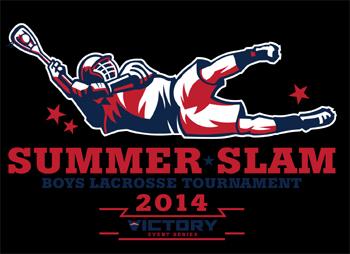 Summer Slam