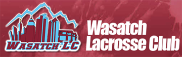wasatch LC