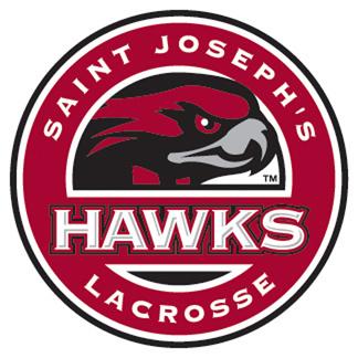 St.-Josephs-mens-lacrosse